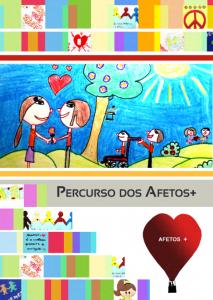 Manual AFETOS