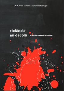 Manual Violencia